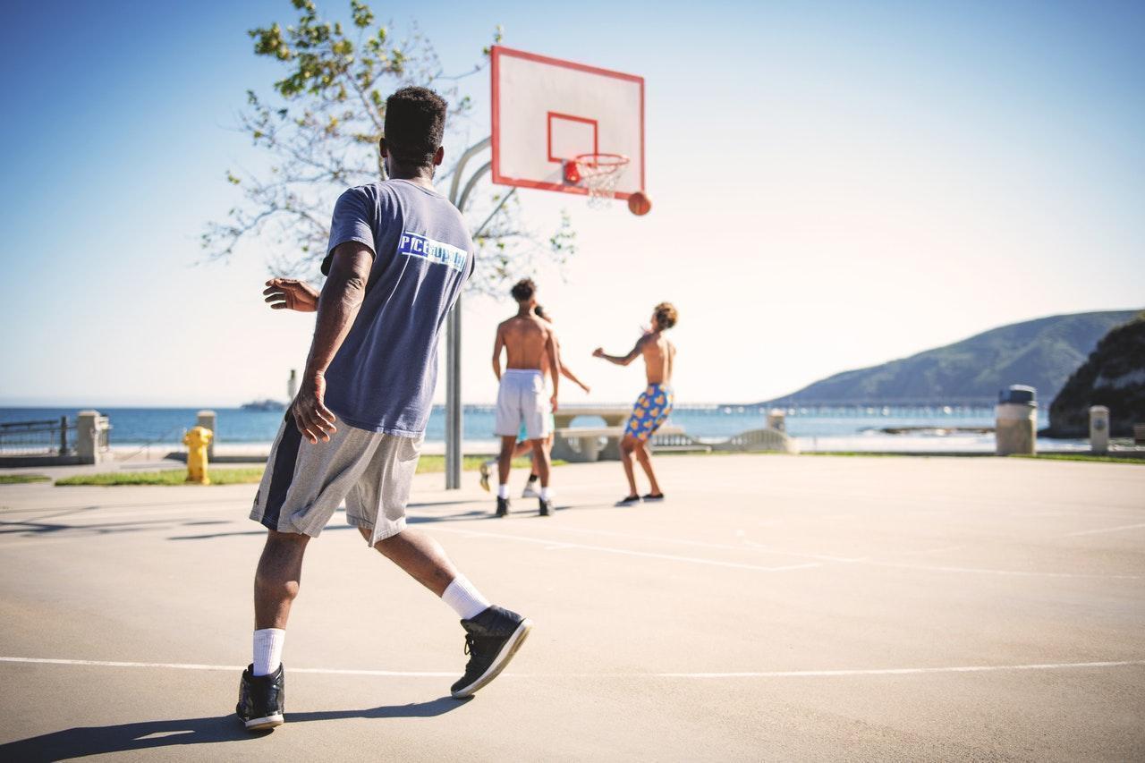 athletes-ball-basketball-1080882-144