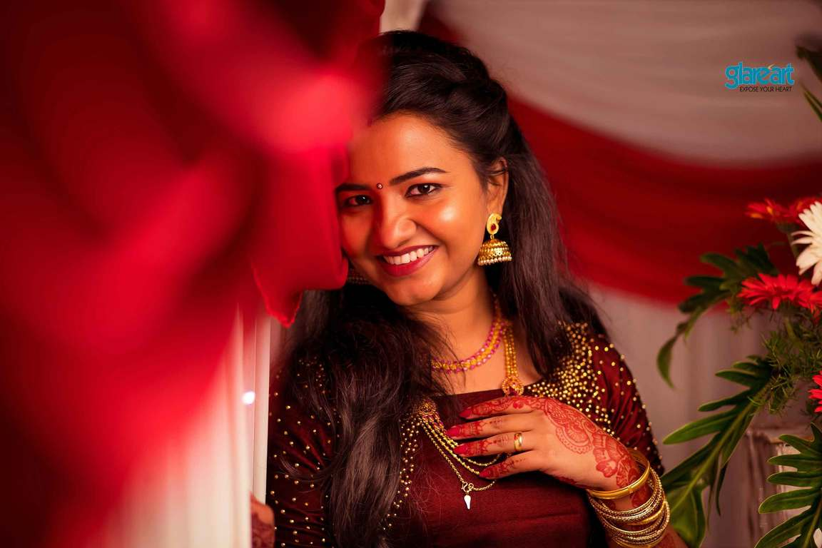best-candid-traditional-wedding-photography-red-1454849-pxhere.com_